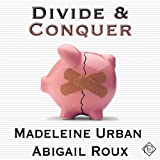 Divide and Conquer: Cut & Run Series, Book 4