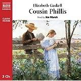 Cousin Phillis (Classic Fiction)