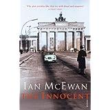 The Innocentby Ian McEwan