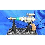 Light & Sound Ray Gun (Toy)
