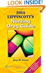 2014 Lippincott's Nursing Drug Guide