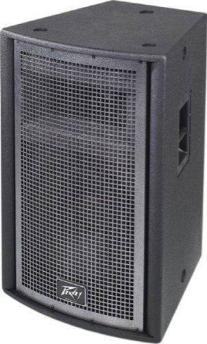 Peavey Qw2F Speaker Enclosure