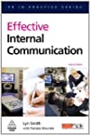 Effective Internal Communication (PR...