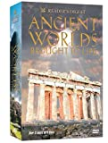 Ancient Worlds Brought to Life [DVD] [Region 1] [US Import] [NTSC]