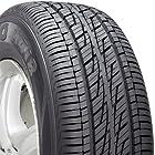 Hankook Optimo H725 All-Season Tire - 195/60R15  87T