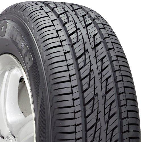 Hankook Optimo H418 All-Season Tire - 225/70R16  102T