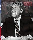 Washington State Magazine :: Winter 2013