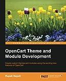 OpenCart Theming