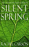 Silent Spring (English Edition)