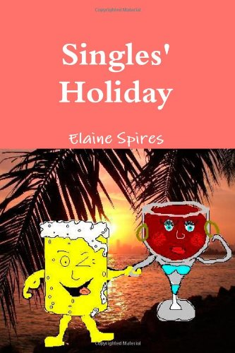 Singles' Holiday