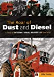 The Roar of Dust and Diesel: A Story...