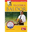 Algebra (Spanish Edition)