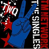 TM NETWORK THE SINGLES 2()