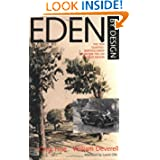 Eden by Design: The 1930 Olmsted-Bartholomew Plan for the Los Angeles Region