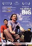 echange, troc The World Is Big