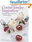 Crystal Jewelry Inspiration from the...