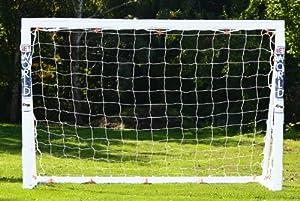 6' x 4' FORZA Football Goal