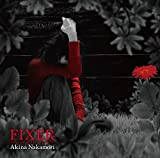 FIXER-WHILE THE WOMAN ARE SLEEPING-