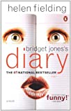 img - for Bridget Jones's Diary: A Novel (Penguin Ink) book / textbook / text book