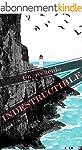 Un recuerdo indestructible (Spanish E...