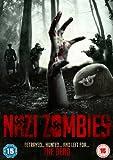 Nazi Zombies [DVD]