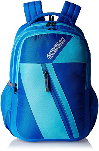 American-Tourister-Ebony-Blue-Casual-Backpack-Ebony-Backpack-078901836132830