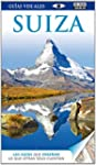 Gu�a Visual Suiza (GUIAS VISUALES)