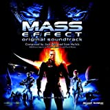 Mass Effect: Original Soundtrack