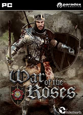 War of the Roses (PC DVD)