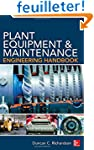 Plant Equipment & Maintenance Enginee...