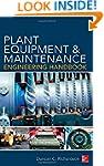 Plant Equipment & Maintenance Eng...