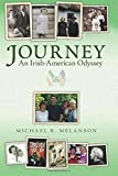img - for Journey An Irish-American Odyssey book / textbook / text book