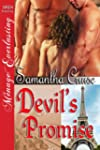 Devil's Promise [The Devil's Playgrou...