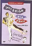 Invitación A La Danza [Import espagnol]