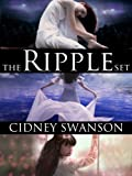 The Ripple Trilogy Set (Books 1, 2, and 3)