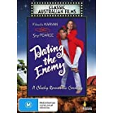"Mein geliebter Feind / Dating the Enemy [Australien Import]von ""Guy Pearce"""