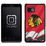 Picture Of Incipio Feather Case Droid Bionic &#8211; NHL Team