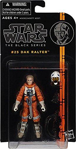 star-wars-the-black-series-dak-ralter-figure-375