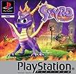 Spyro the Dragon - Platinum