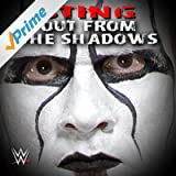 Out from the Shadows (Sting)