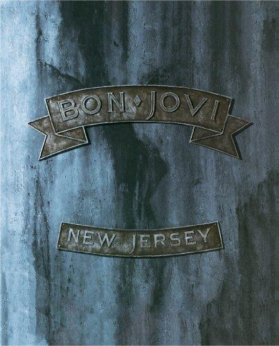 Bon Jovi - New Jersey: Special Edition - Zortam Music