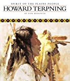 img - for Howard Terpning: Spirit of the Plains People book / textbook / text book