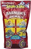 Barnums Animal
