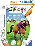 tiptoi® Das tollste Pony der Welt (ti...