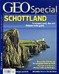 GEO Special 04/2010 - Schottland