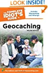 The Complete Idiot's Guide to Geocach...