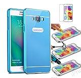 Samsung Galaxy Core Prime Case,