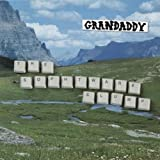 The Sophtware Slump Grandaddy