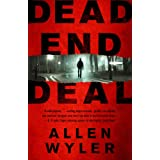 Dead End Deal (Kindle Edition) By Allen Wyler