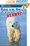Dk Readers Polar Bear Alert Level 3